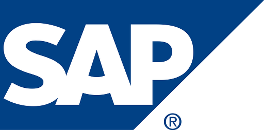 SAP IMPLEMENTATION COMPLETED!