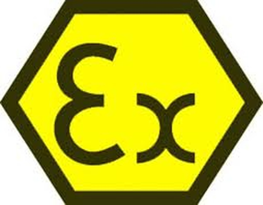 HW VENTILATION RECEIVES ATEX CERTIFICATION